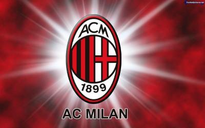 Bursa Transfer: Milan PDKT ke Chelsea, Liverpool Didesak Madrid