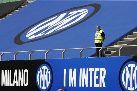 Bukan Bonus, Pemain Inter Milan Tak Digaji 2 Bulan Pasca Juara