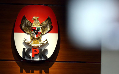KPK Buat Orang Kebal Hukum di Indonesia Nyata? Begini Analisisnya