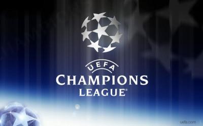 Rekap Hasil Liga Champions Tadi Malam: Yang Menang Tersingkir