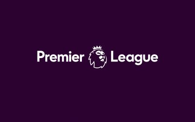 Jadwal Pertandingan Liga Inggris Hari Ini: Chelsea vs Man City