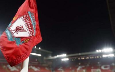 Bursa Transfer: Napas Segar Tottenham, Milan Sikut Liverpool