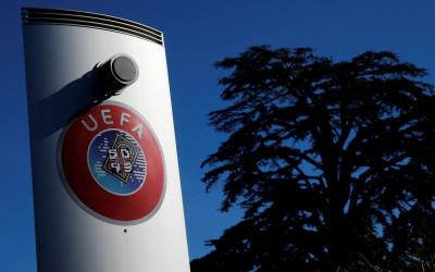 Liverpool, Inter Milan, dan Barcelona Resmi Jadi Pengkhianat UEFA