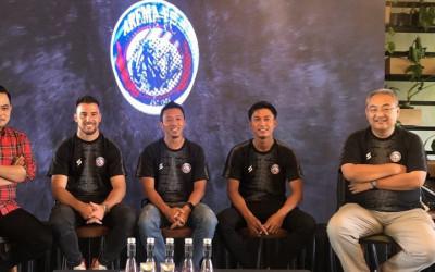 IPW 'Sliding Tackle' Piala Menpora, Arema FC Beri Respons Keras!