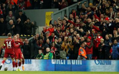 Bursa Transfer: Bek Inter ke Barcelona, Liverpool Rampok Madrid