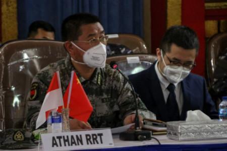 Luar Biasa, China Temukan Pecahan yang Paling Dicari Indonesia