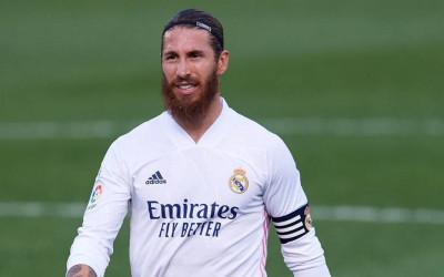 Real Madrid Tertimpa Sial, Pintu Hoki Liverpool Terbuka Lebar