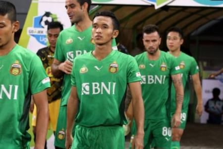Kata Bhayangkara FC soal Liga 1 Tanpa Degradasi, Tidak Salah Sih