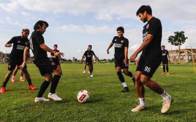 Diam-diam, PSM Makassar Siapkan Langkah Mengejutkan untuk Liga 1