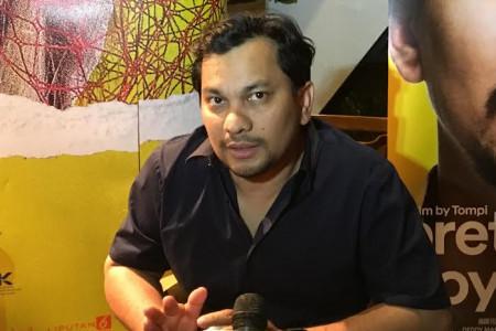 Tompi Bongkar 1 Cara Ampuh Selamatkan Indonesia dari Covid-19