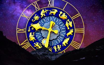 Banjir Rezeki, Hoki 4 Zodiak Ini Tak Tertahan Hingga Akhir Pekan