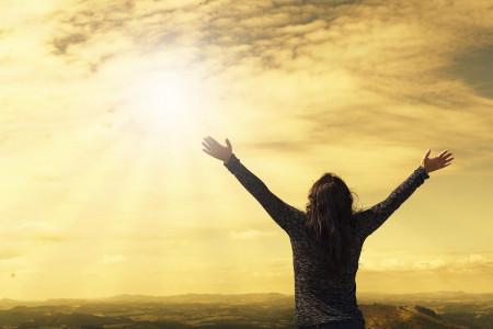 Penuh Rezeki, 5 Zodiak Ini Banjir Kebahagiaan Jelang Lebaran