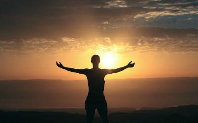Dapat Amanah dari Dewa, Kehidupan 5 Shio Ini Penuh Keberuntungan