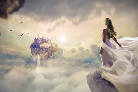 Dihampiri Dewi Fortuna, 5 Shio Ini Mendadak Untung