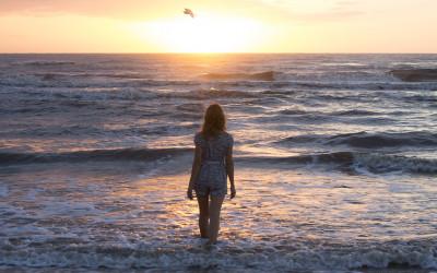 Hokinya Membelah Lautan, Semua Dibuat Terlena dengan 5 Shio Ini