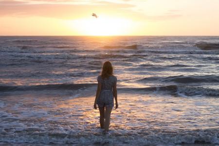 Hoki 4 Zodiak Ini Membelah Lautan, Sang Dewa Dibuat Kaget