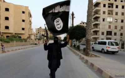 ISIS Bangkit di Mesir, Korban Disiksa Habis, Tewas Mengenaskan!