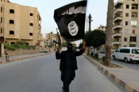ISIS Siksa Habis Kelompok Yazidi, Irak Jadi Kuburan Massal Rakyat