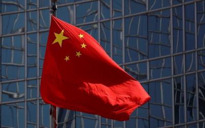 Gebrakan Baru China Lawan Corona, Dunia Dibikin Melongo