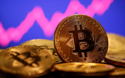 Turki Larang Penggunaan Crypto & Bitcoin, Alasannya Mencengangkan