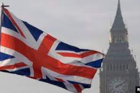 Inggris Punya Taktik Baru Lawan Corona India, Sangar Banget