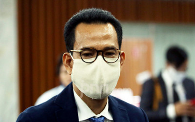 Pernyataan Lantang Refly Bikin Gemetaran, Jokowi Bisa Terkejut