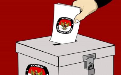 Silau Purnawirawan TNI-Polri di Pilpres 2024, Partai Lain Keok