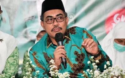 Jazilul Fawaid Beri Peringatan Soal Lawan Corona, Hasilnya Kaget