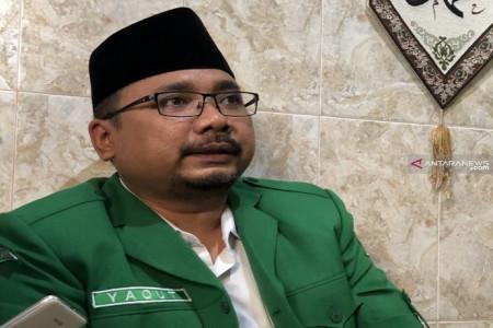 Akademisi UIN Skakmat Gus Yaqut, Pernyataannya Menohok Banget