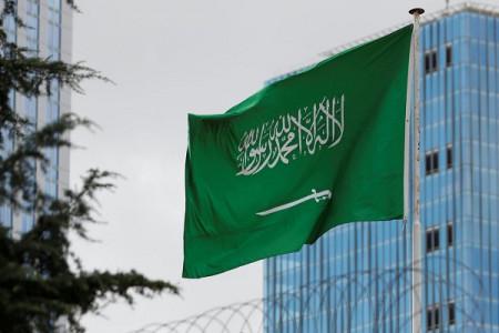 Iran & Arab Saudi Temui Titik Jalan Keluar, Patut Diacungi Jempol