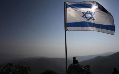 Merinding, Gertakan Israel Mematikan, Lebanon Bisa Hancur Lebur