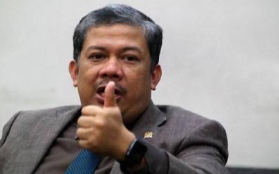 Mendadak, Fahri Hamzah Ingatkan KPK, Bisa Bikin Kaget