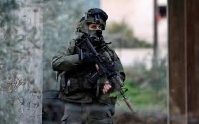 Perang Bayangan, Israel Keluarkan Pasukan Pencabut Nyawa ke Iran