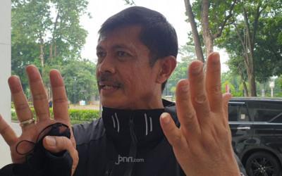 Ngeri, Indra Sjafri Tampar Keras IPW, Balasan Telak Bikin Skakmat