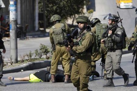 Makin Brutal, Warga Lebanon Meninggal Ikut Dihajar Pasukan Israel