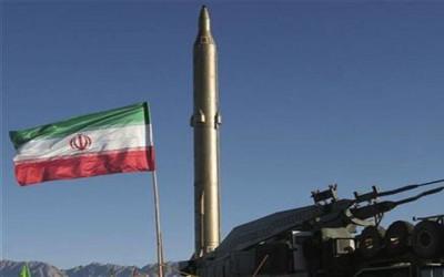 Sangarnya Mesin Sentrifugal Nuklir Setan Iran, Dunia Gemetaran