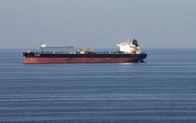 Manuver Senyap Serangan Siluman, Kapal Iran Ambrol, Aroma Perang!
