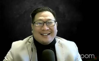 Nih Fakta Terbaru DPO Jozeph Paul Zhang, Jangan Kaget Bacanya