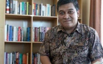 Akademisi Sebut Nama Pantas jadi Menteri, Nomor 5 Santer Lama