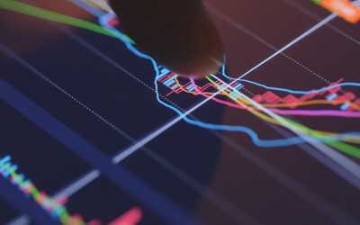 Bursa 20 April 2021: Saham EMTK dan PTBA Direkomendasi