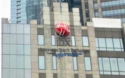 Bursa 19 April 2021: Saham BBNI dan GGRM Direkomendasi