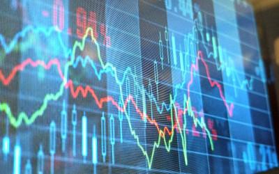 Bursa 23 April 2021: Saham BMRI dan PTBA Direkomendasi