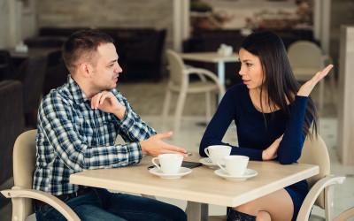4 Kesalahan Pria Picu Istri Berselingkuh, Nomor 3 Fatal Banget!