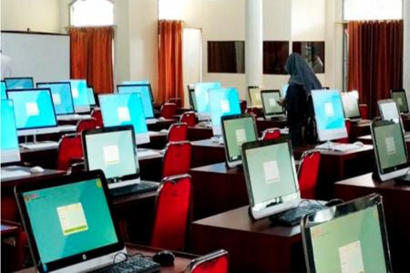 Jelang Daftar Tes PPPK ke-1, Guru Honorer Wajib Tahu Detail Ini