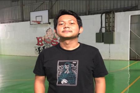 Pemuda Ini Sukses Bisnis Jasa Cuci Sepatu, Strategi Usaha Mantap!