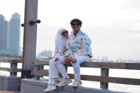 Segera Nikah, Lesti Bakal Permaisuri di Rumah Megah Rizky Billar