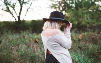 Cukup Sudah Rasa Sakit Hatiku, Selamat Tinggal Pacar Online…