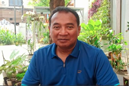 Icuk Sugiarto, Legenda Bulu Tangkis RI yang Sukses Jadi Pebisnis