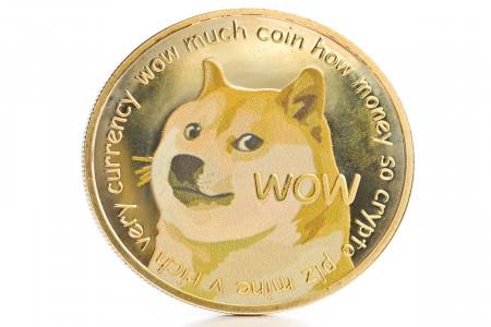Kripto Dogecoin Makin Dilirik Investor Amatir, Kenapa?