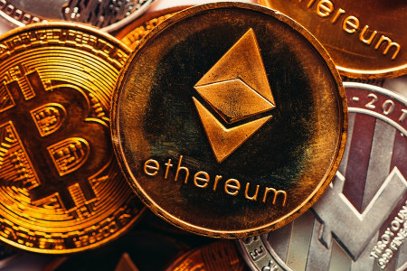 Persen Kenaikan Cuan Ethereum Lewati Bitcoin, Bos Indodax Bicara